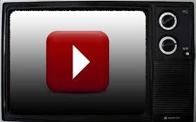 اینفوگرافی ( از سایت یوتوب واقعا چه می دانید ؟)