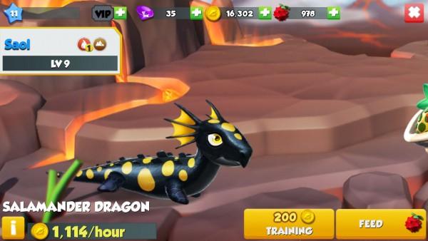 dragonmanialegends_02