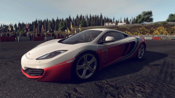 driveclub_01-copy