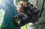 در خرید اولین دوربین باکیفیت خود این نکات را در نظر بگیرید