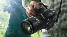 راهینمای خرید اولین دوربین حرفه ای