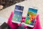 چگونه رابط کاربری Galaxy S5 را به Galaxy S6 تبدیل کنیم؟