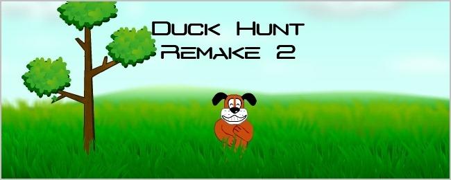 سرگرمی روز جمعه : شکار مرغابی 2