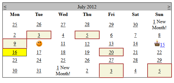 dynamic-calendar-controls-example