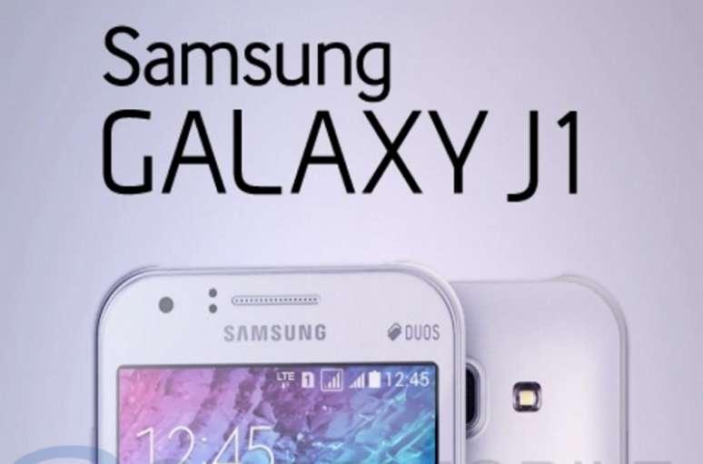 سامسونگ در حال آماده سازی مدل جدید تبلت های Galaxy Tab و Note Pro است