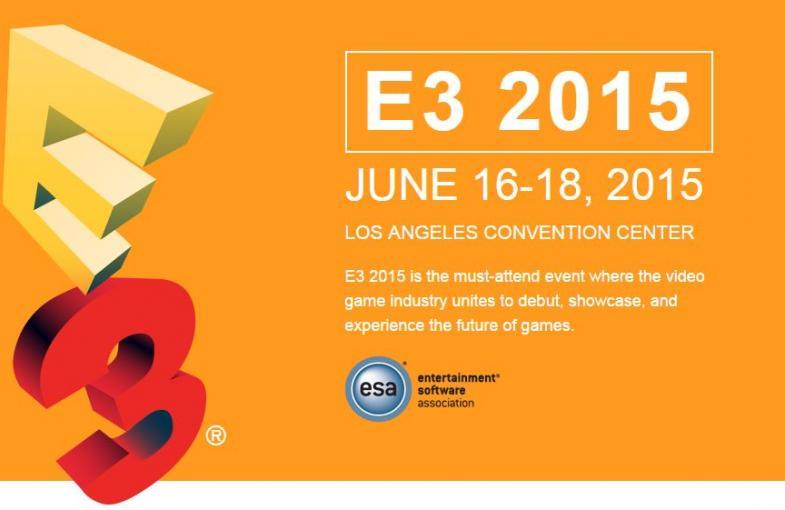 سگا در E3 2015 حضور نخواهد داشت
