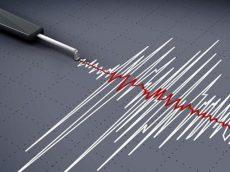 پیش بینی وقوع زلزله با هوش مصنوعی