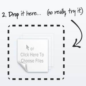 3 سرویس آپلود و به اشتراک گذاری فایل با امکاناتی جالب