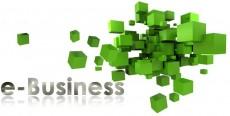 اینترنت و فضای کسب و کار