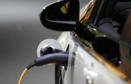 مرسدس تا سال ۲۰۱۷، ۱۰ مدل خودروی هیبریدی برقی تولید خواهد کرد