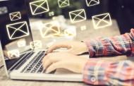 ۴ نکته موثر درباره تبدیل برای بازاریابی ایمیلی کسب و کارهای کوچک