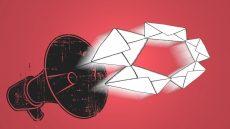آموزش ایمیل مارکتینگ: پیش نیازهای بازاریابی ایمیلی