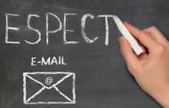 احترام به مخاطبین، اولین شرط موفقیت در ایمیل مارکتینگ
