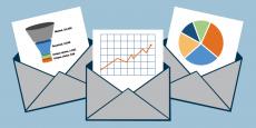 شاخص های ایمیل مارکتینگ
