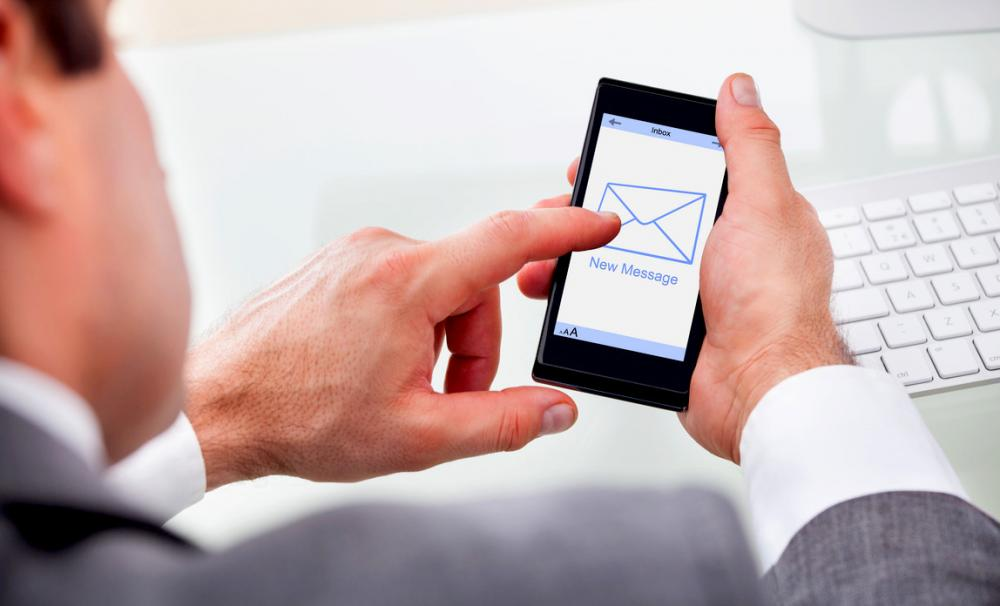 آموزش ایمیل مارکتینگ: آشنایی با اصطلاحات رایج در ایمیل مارکتینگ