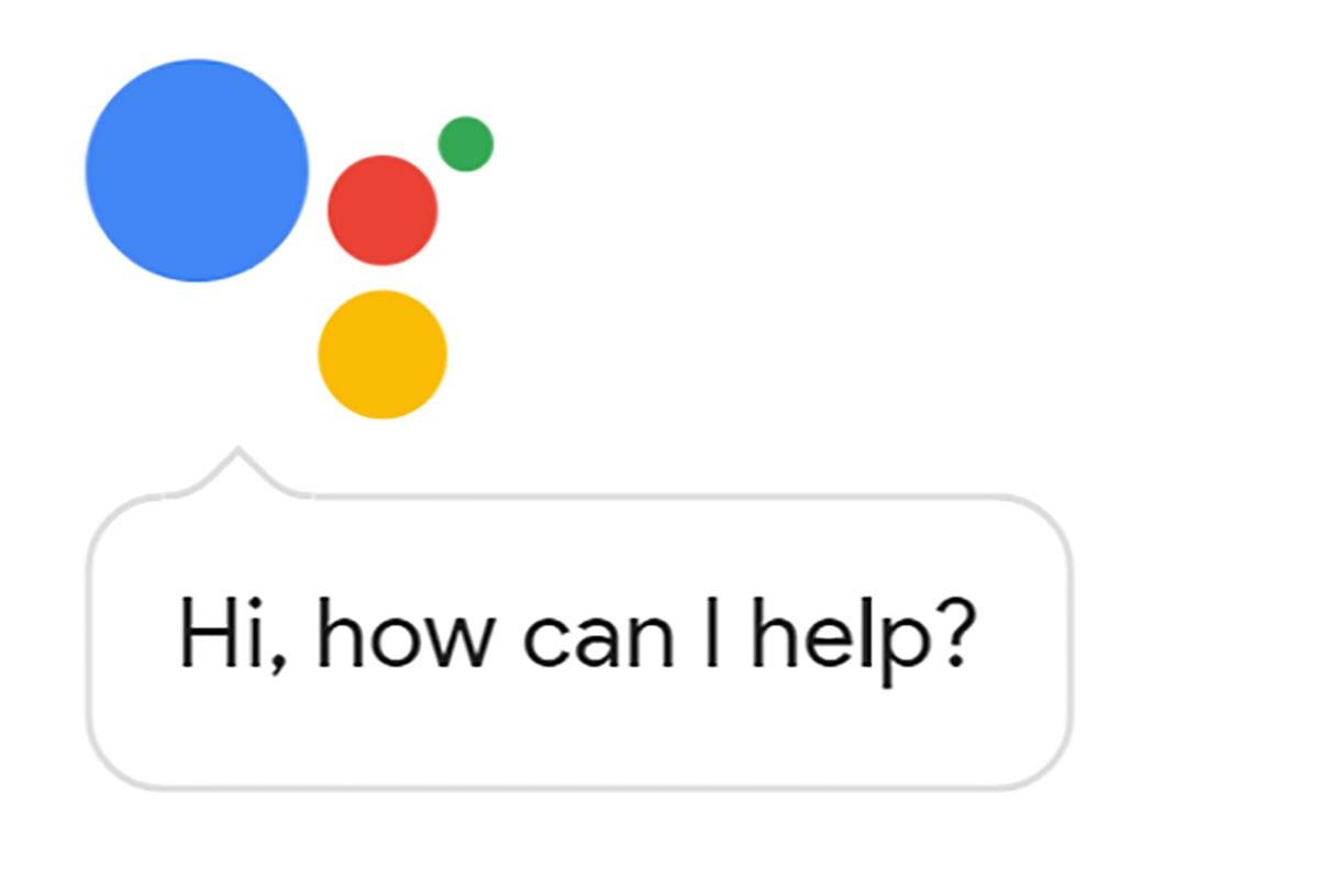 چگونه می توان Google Assistant را بر روی اسمارت فون های اندرویدی دیگر فعال کرد؟