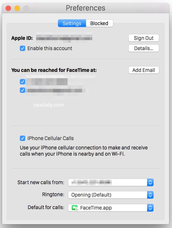 enable-iphone-cellular-calls-in-mac-os-x