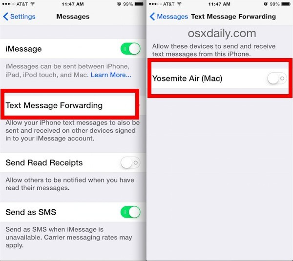 enable-sms-text-message-forwarding-iphone