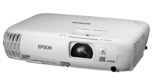 epson_home_entertainment_header_original