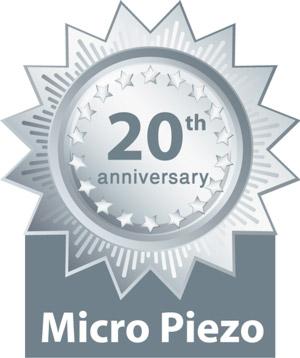epson_micropiezo_20anniversary