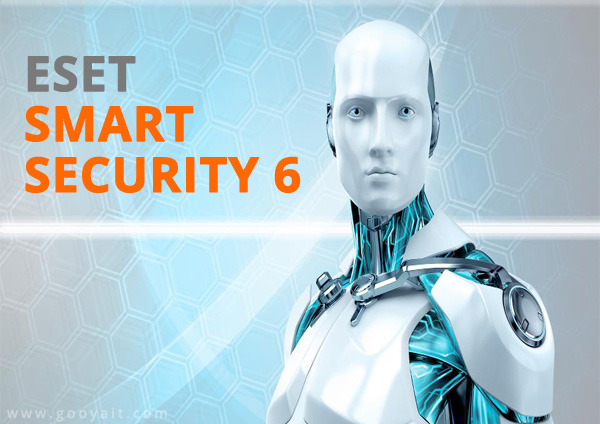 eset smart security 6-gooyait copy