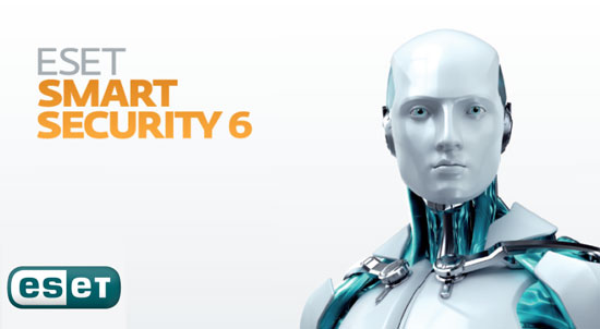 eset-smart-security-6