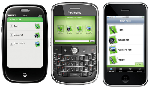 evernote-mobile
