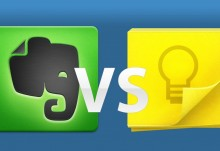 evernote-v-google-keep