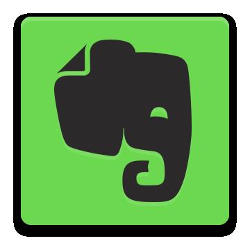 سرویس ابری Evernote فراتر از یک ویرایشگر متن [1]