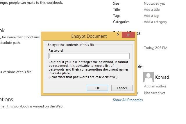 excel-password-3-640x427