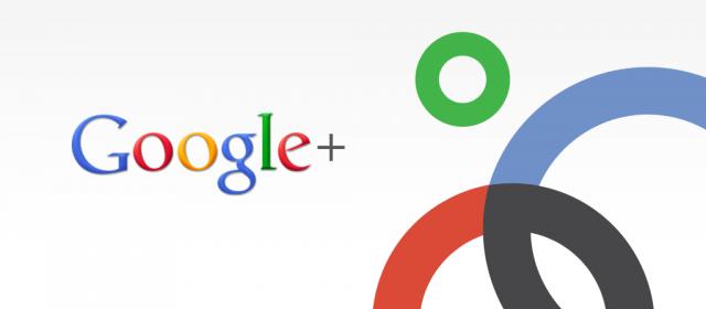 تغییرات در فیلد جنسیت گوگل پلاس