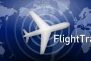بهترین نرم افزار اطلاعات پرواز برای گوشی های همراه کدام است؟