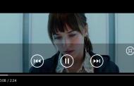 دانلود رایگان و نامحدود ویدئوهای یوتیوب در ویندوزفون با Tube Download Unlimited