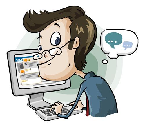 15 دستور CMD که هر کاربر ویندوز باید بداند – بخش سوم