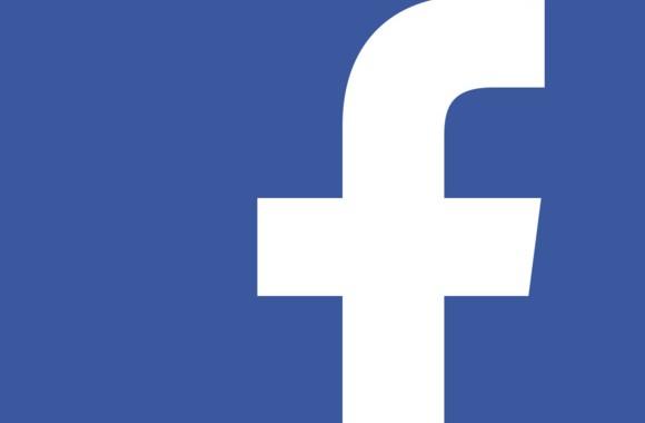 ۴ روش برای بلاک کردن پستهای سیاسی در فیسبوک