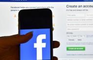 فیس بوک در بروز رسانی بعدی روی پخش کننده عمودی فیلم کار خواهد کرد