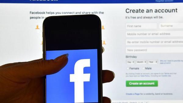 پخش کننده فیلم فیس بوک