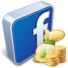 facebook-price-ads