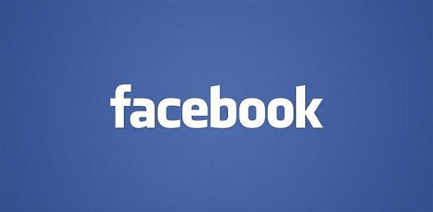 امکان ارسال پول در اپلیکیشن مسنجر فیسبوک به مخاطبان فراهم شد