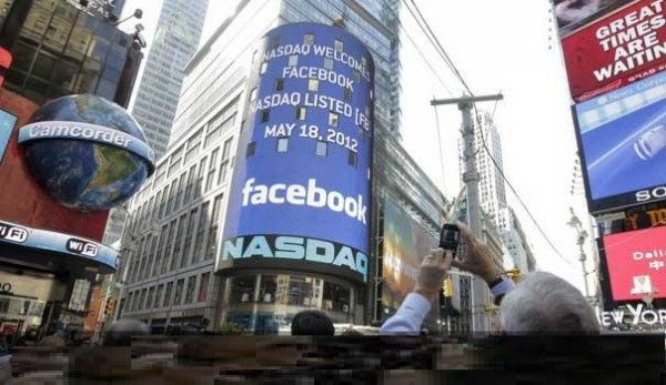 facebook-winners