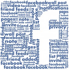 facebook_icon_typography_by_looolcoc