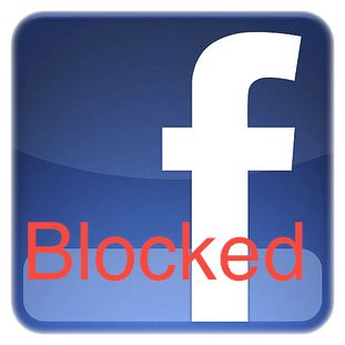 facebook_logo-blocked