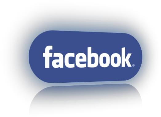 [عکس: facebook_logo.jpg]