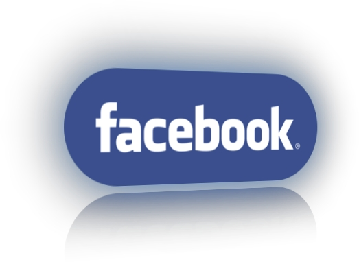 http://www.gooyait.com/uploads/facebook_logo.jpg