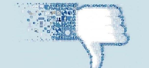 خداحافظی با فیس بوک : واقعیت یا شایعه