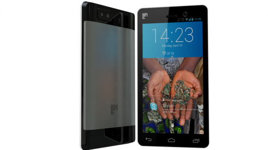 fairphone-ethica-phone-16