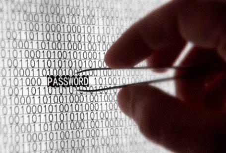 هشدار موسسه گارتنر نسبت به تشدید حملات سایبری