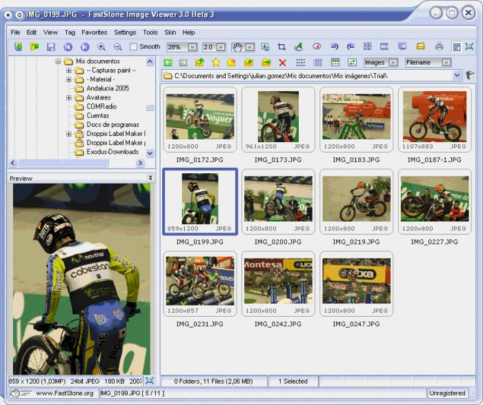 faststone-image-viewer-4