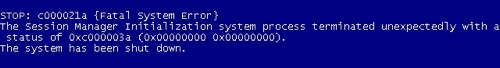 fatal-system-error-big_n
