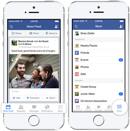 fb-for-ios